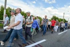 easter_procession_ukraine_0401