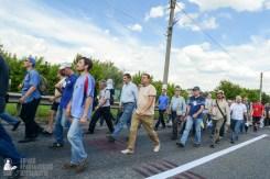 easter_procession_ukraine_0402