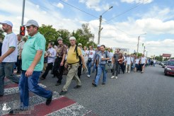 easter_procession_ukraine_0403