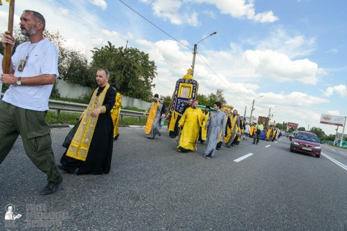 easter_procession_ukraine_0408