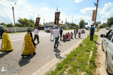 easter_procession_ukraine_0410