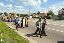 easter_procession_ukraine_0412