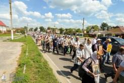 easter_procession_ukraine_0414