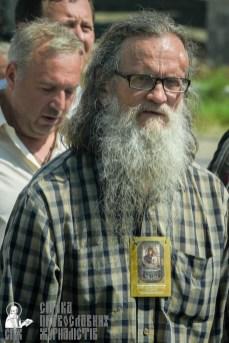 easter_procession_ukraine_0421