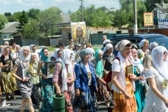 easter_procession_ukraine_0425