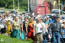 easter_procession_ukraine_0429