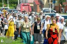 easter_procession_ukraine_0430