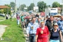 easter_procession_ukraine_0432