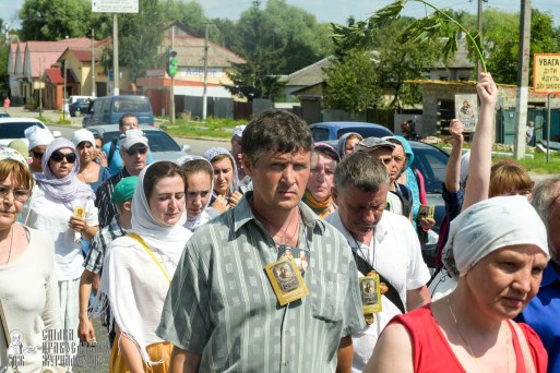 easter_procession_ukraine_0438