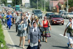 easter_procession_ukraine_0441
