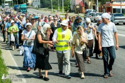 easter_procession_ukraine_0443