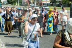 easter_procession_ukraine_0444