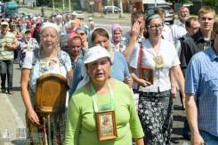 easter_procession_ukraine_0446