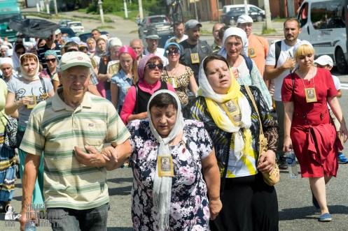 easter_procession_ukraine_0448