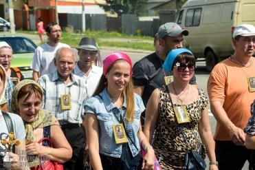easter_procession_ukraine_0450