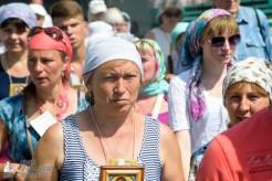 easter_procession_ukraine_0455
