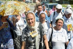 easter_procession_ukraine_0457
