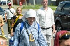 easter_procession_ukraine_0459