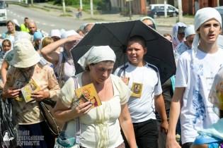 easter_procession_ukraine_0463