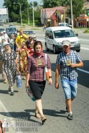 easter_procession_ukraine_0467