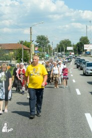 easter_procession_ukraine_0468