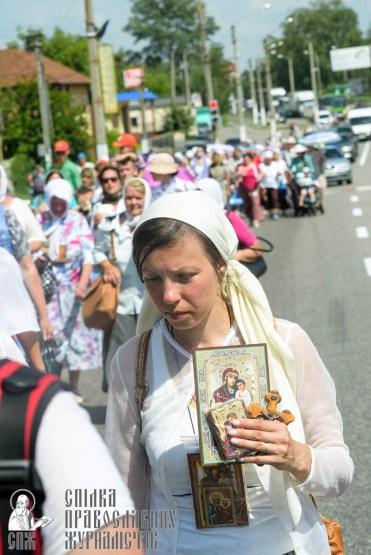 easter_procession_ukraine_0472