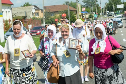 easter_procession_ukraine_0473