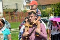 easter_procession_ukraine_0474