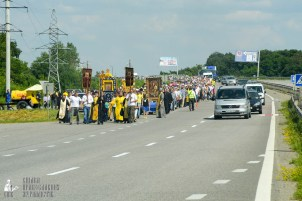 easter_procession_ukraine_0477