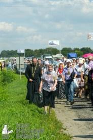 easter_procession_ukraine_0485