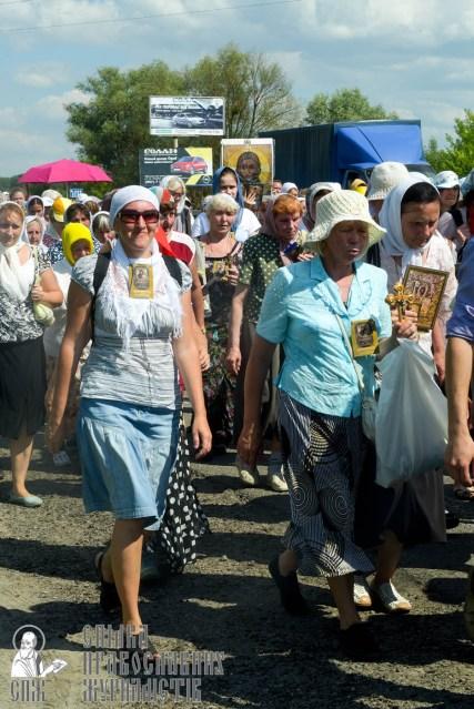 easter_procession_ukraine_0489