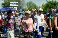 easter_procession_ukraine_0496