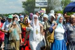 easter_procession_ukraine_0497