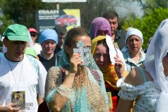 easter_procession_ukraine_0498