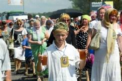 easter_procession_ukraine_0500