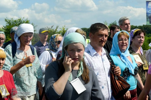 easter_procession_ukraine_0504