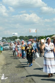 easter_procession_ukraine_0509
