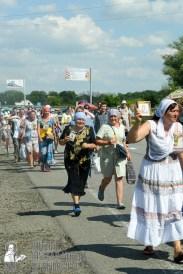easter_procession_ukraine_0510