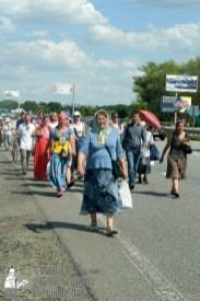 easter_procession_ukraine_0511