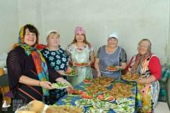 easter_procession_ukraine_0517