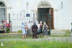 easter_procession_ukraine_0534