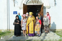 easter_procession_ukraine_0545