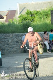 easter_procession_ukraine_0548
