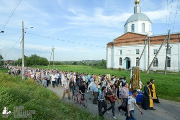 easter_procession_ukraine_0560