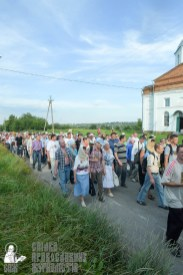 easter_procession_ukraine_0563