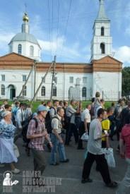 easter_procession_ukraine_0564