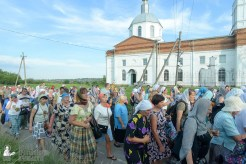 easter_procession_ukraine_0568