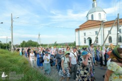 easter_procession_ukraine_0569
