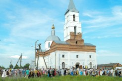 easter_procession_ukraine_0572