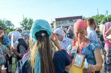 easter_procession_ukraine_0581